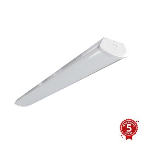 APLED - LED Nadgradna svetilka TROUT LED/36W/230V + zasilni način