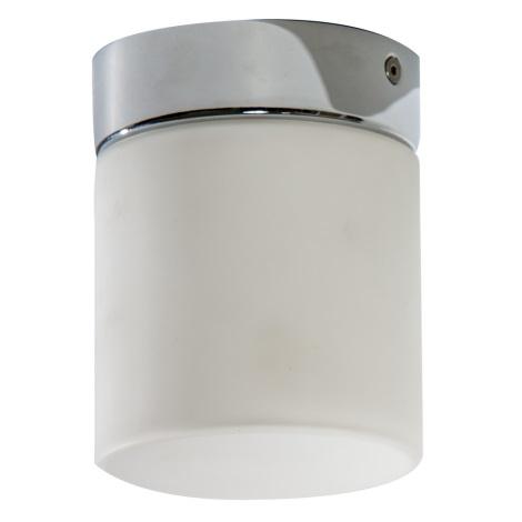 Azzardo AZ2068 - LED Kopalniška stropna svetilka LIR 1xLED/6W/230V IP44