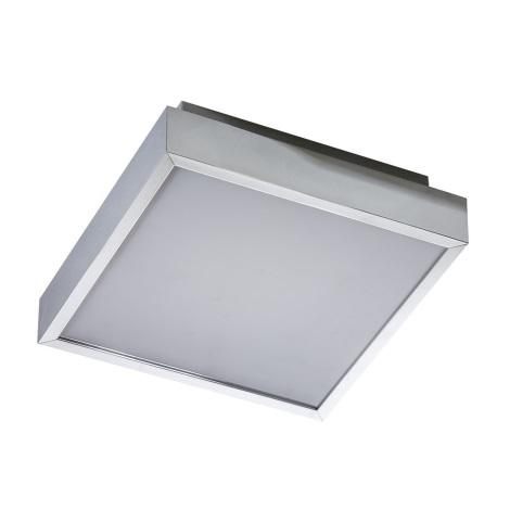 Azzardo AZ2073 - LED Kopalniška svetilka ASTERIA 1xLED/24W/230V IP44 3000K