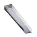 Azzardo AZ2083 - LED Kopalniška stenska svetilka RADO 1xLED/24W/230V IP44 4000K