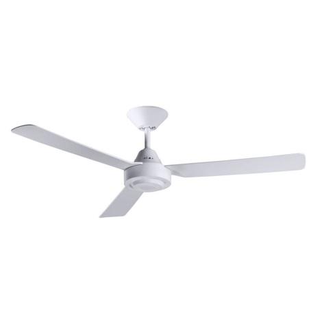 BAYSIDE 213015 - Stropni ventilator CALYPSO