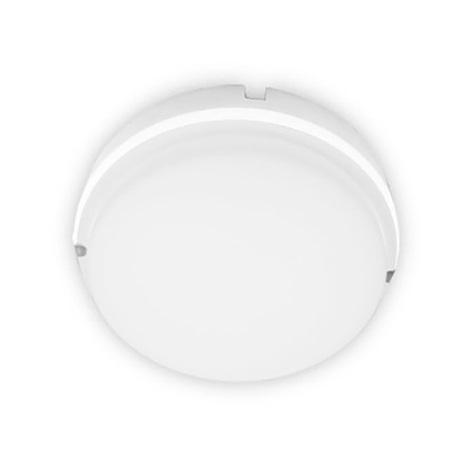 Brilagi - LED Industrijska stropna svetilka SIMA LED/12W/230V IP65 bela
