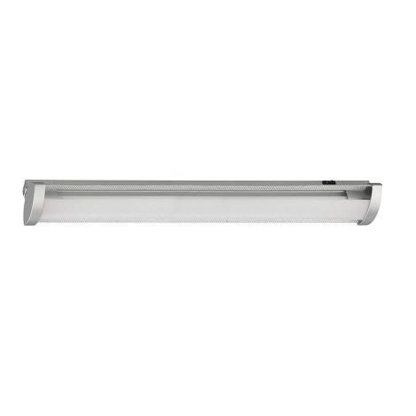 Briloner 2524-134 - LED Podelementna svetilka 1xT5/13W/230V