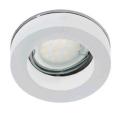 Briloner 7201-016 - LED Vgradna svetilka ATTACH 1xGU10/3W/230V 210lm