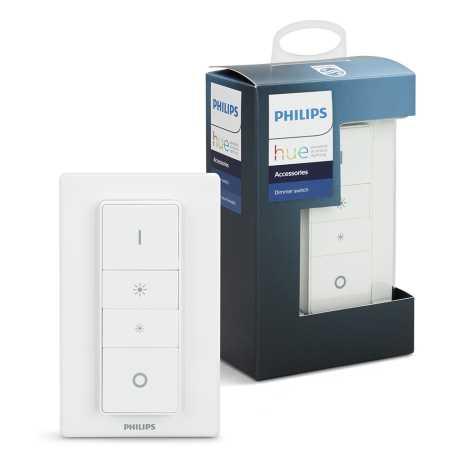 Daljinski upravljalnik Philips HUE 1xCR2450
