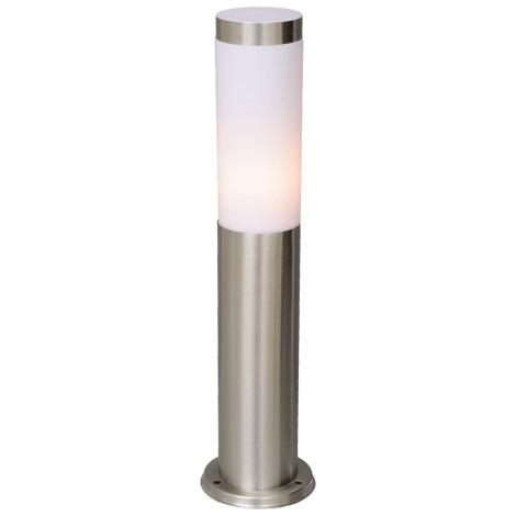 De Markt - Zunanja svetilka STREET 1xE27/40W/230V IP44