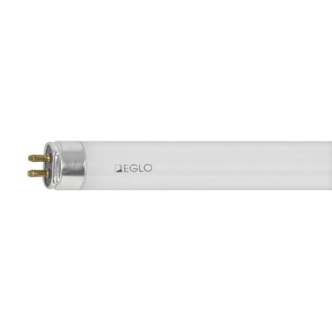 Eglo 10659 - Fluorescenčna cev T5/28W/230V