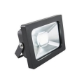 EGLO 18122 - LED Reflektor MANTA LED/10W/230V IP65 črn