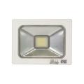 EGLO 18124 - LED Reflektor MANTA LED/10W/230V IP65 bel