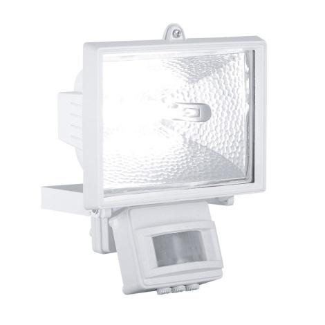 Eglo 22983 - Zunanji reflektor ALEGA 1xR7S/400W IP44