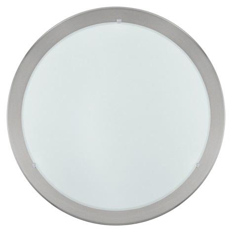 Eglo 46101 - Stropna svetilka PLANET 1xE27/60W/230V