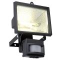 EGLO 88813 - Zunanji reflektor ALEGA 1xR7s/400W IP44