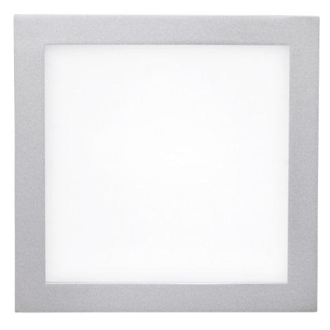 Eglo 93654 - LED Vgradna svetilka GLENN 1xLED/7,5W/230V