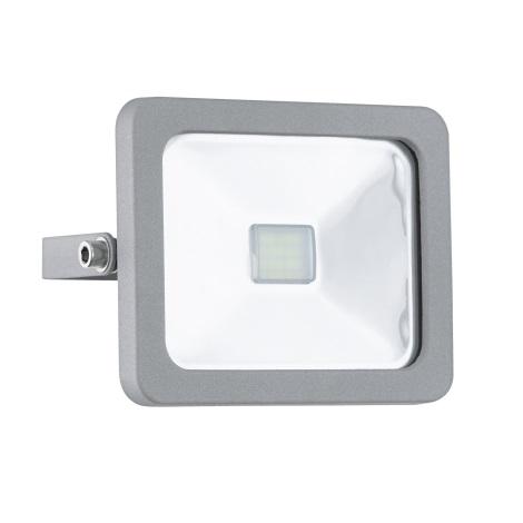Eglo 95403 - LED reflektor FAEDO 1 1xLED/10W/230V IP65