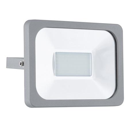 Eglo 95405 - LED reflektor FAEDO 1 1xLED/30W/230V IP65