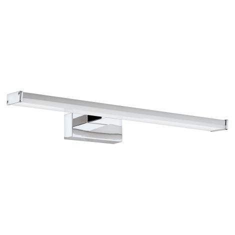 Eglo 96064 - LED Kopalniška svetilka PANDELLA LED/7,4W/230V IP44