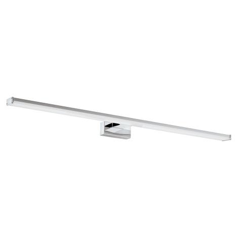 Eglo 96066 - LED Kopalniška svetilka PANDELLA 1 LED/14W/230V IP44