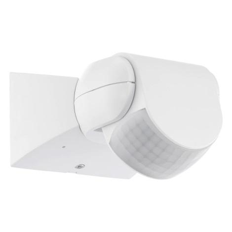 Eglo 96455 - Zunanji senzor DETECT ME 2 IP44