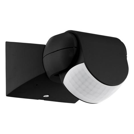 Eglo 96456 - Zunanji senzor DETECT ME 2 IP44