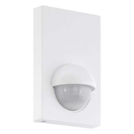 Eglo 96457 - Zunanji senzor DETECT ME 3 IP44