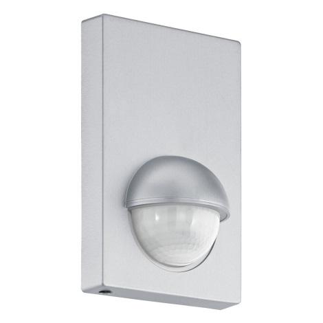 Eglo 96458 - Zunanji senzor DETECT ME 3 IP44