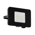 Eglo 97455 - LED Reflektor FAEDO 3 LED/10W/230V IP65