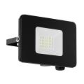 Eglo 97456 - LED Reflektor FAEDO 3 LED/20W/230V IP65
