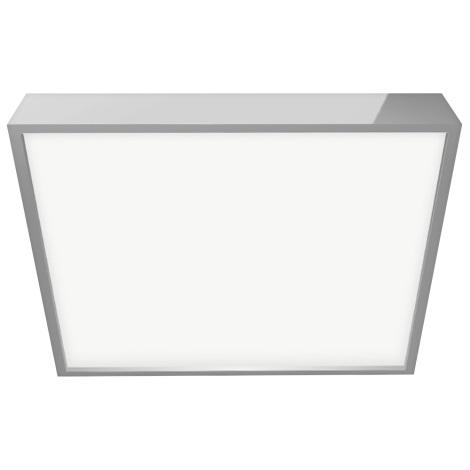 Emithor 49031 - LED Kopalniška stropna svetilka LENYS 1xLED/24W/230V IP44