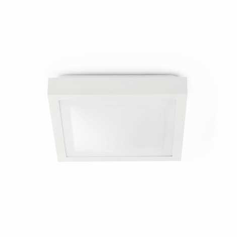 FARO 62968 - Kopalniška stropna svetilka TOLA 1 1xE27/20W/230V IP44