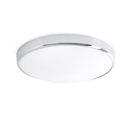 FARO 63399 - Kopalniška stropna svetilka KAO LED/35W/230V IP44