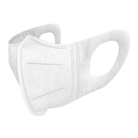 Filtrirna polmaska (maska za obraz) FFP2 NR D