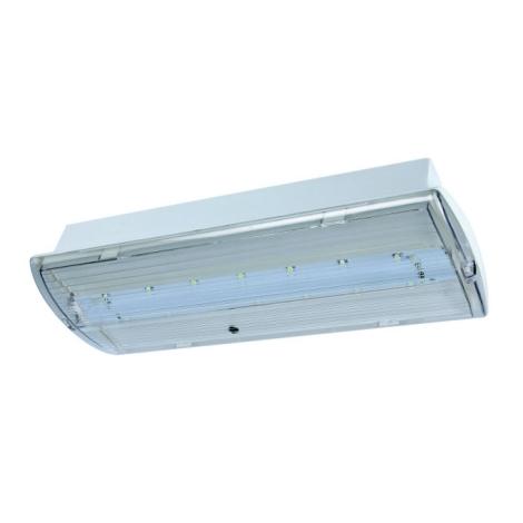 Fulgur 21179 - LED Zasilna svetilka FIWA SELENA 460-3 LED/230V IP42