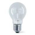 Industrijska žarnica E27/100W/230V