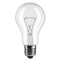 Industrijska žarnica E27/150W/230V