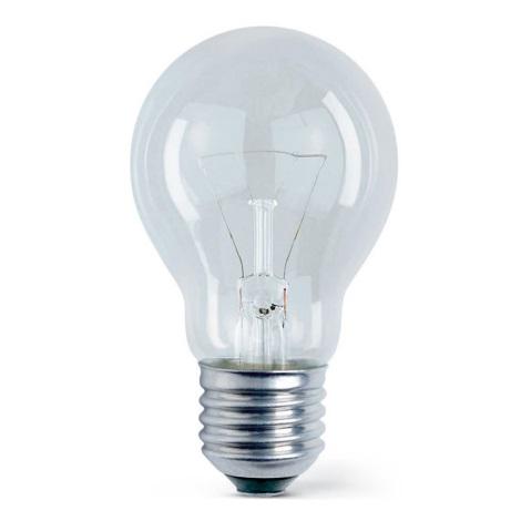Industrijska žarnica E27/60W/230V