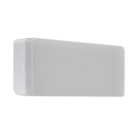 Iverlux ESERA 100L LED - LED zasilna svetilka LED/1,4W/230V IP44
