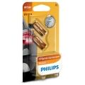 KOMPLET 2x Avto žarnica Philips VISION 12396B2 W2,1x9,5D/5W/12V