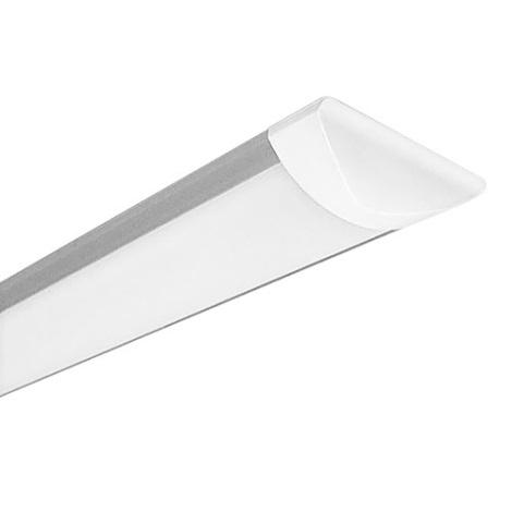 LED Fluorescenčna svetilka AVILO 120 LED/36W/230V