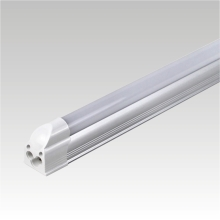 LED fluorescenčna svetilka DIANA LED SMD/18W/230V IP44