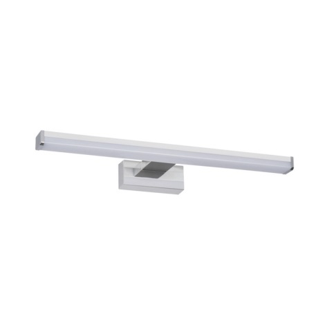 LED Kopalniška osvetlitev ogledala LED/8W/230V IP44