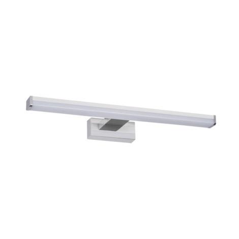 LED Kopalniška svetilka za ogledalo LED/8W/230V IP44