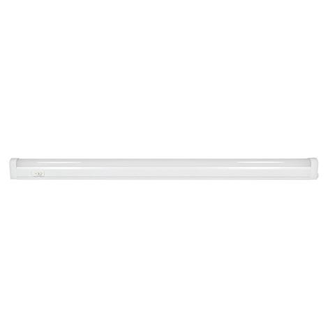 LED Podelementna svetilka LED/9W/230V