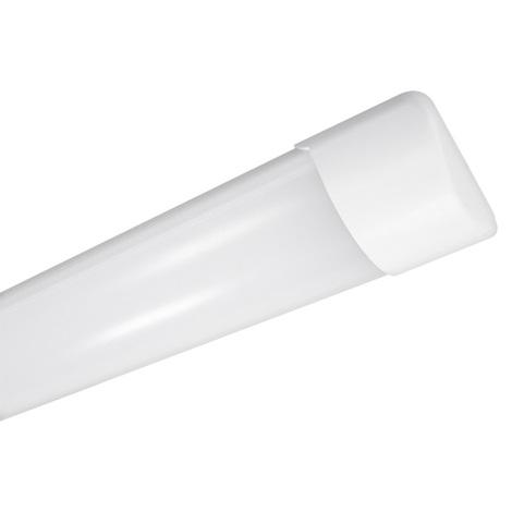 LED Podelementna svetilka PILO 120 LED/32W/230V