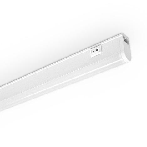LED podelementna svetilka VELIA PLUS 06 LED/8W/230V