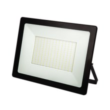 LED Reflektor ADVIVE PLUS LED/150W/230V IP65