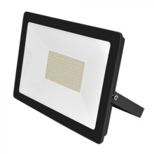 LED Reflektor ADVIVE PLUS LED/30W/230V IP65 4000K