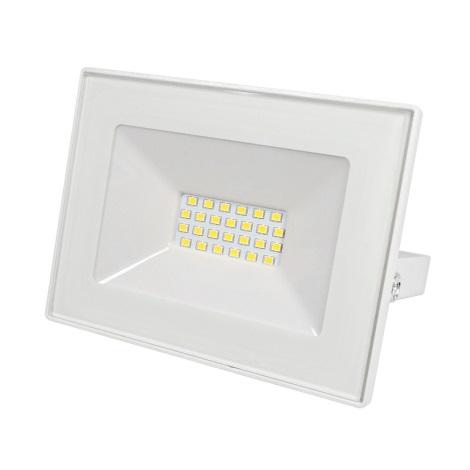LED Reflektor LED/10W/230V IP64 800lm  4200K