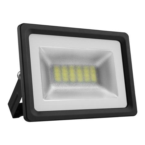 LED Reflektor LED/10W/85-265V 4500K IP65