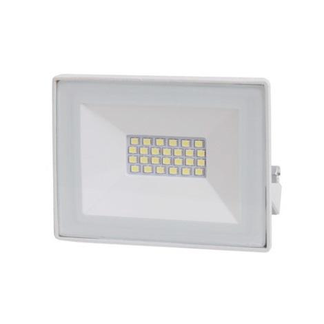 LED Reflektor LED/20W/230V IP64 1600lm  4200K