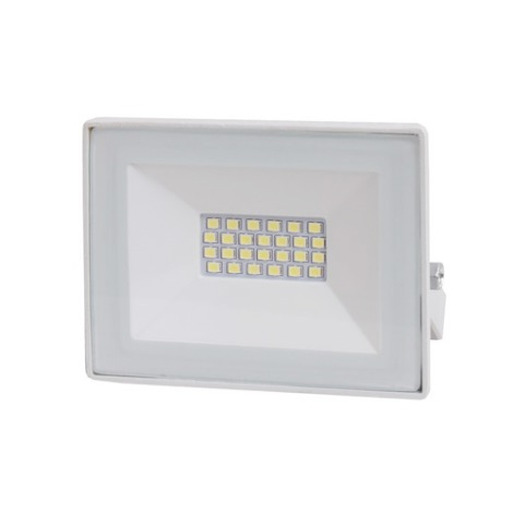 LED Reflektor LED/30W/230V IP64 2400lm  4200K